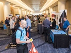 <p>The 2016 Fleet Safety Conference had record attendance.</p>