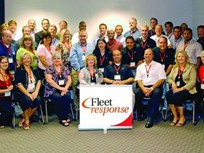 Fleet Response Hosts Inaugural Safety Summit