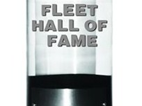 26 Nominated for 2010 Fleet Hall of Fame