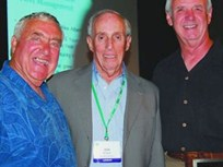 2009 AFLA Conference Cited as Best-Ever