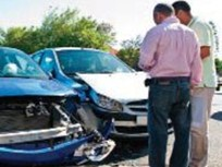 10 Recommendations: What Drivers Should Do After a Fleet Accident
