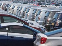 More Diverse Vehicle Selectors: Will the U.S. Mirror Europe's Fleet Market?