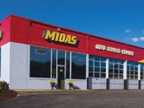 Midas Evolves as Fleet Services Provider
