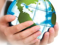 Fleet Management Spans the Globe