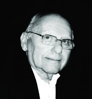Bob Soell.