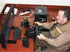 Safety Goes Virtual at UPS