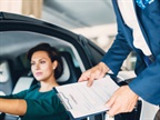 Top Trends in Executive Fleet Management