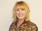 Meet Ford's Michele Bartlett