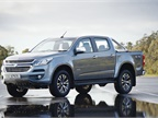 Record Fleet Sales in New Zealand for the Fourth Consecutive Year