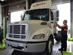 Why Some Fleets Still Like Natural Gas