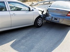 How to Prevent Rear-End Collisions