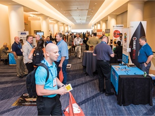 Fleet Safety Conference Celebrates 5th Anniversary