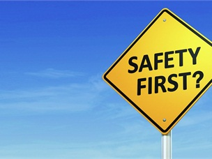 Are Drivers Putting Safety First?