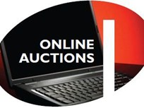 3 Options for Selling Cars Online