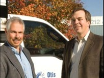 Otis Elevator Reduces Operational Costs Through Quality Initiative