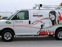 Verizon Tests New Hybrid Technology