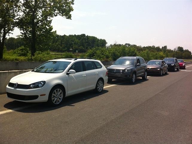 Volkswagen Herndon Va Media Information Volkswagen Of