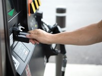 How Telematics Impacts Fleet Fuel Management