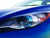 Mazda Introduces New Engine Technology on 2012 Mazda3 SKYACTIV