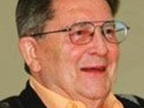 In Memoriam: John Abromavage, Sr. [1932-2010]