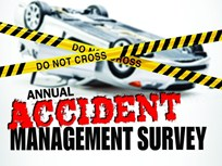 Annual Accident Management Survey