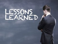 Learning the Lessons of Fleet Management