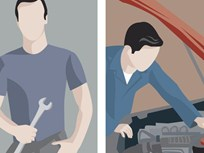 Preventive Maintenance Then & Now: What's Different?