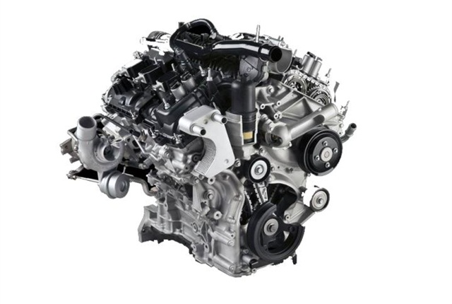 Latest Advances in Internal Combustion Engines - Articles - Fuel ...