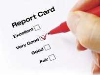 2014 Fleet Industry Report Card: Senior Management
