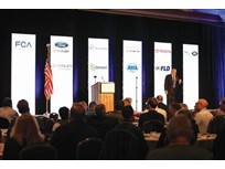 2016 AFLA Conference Engages Fleet Managers
