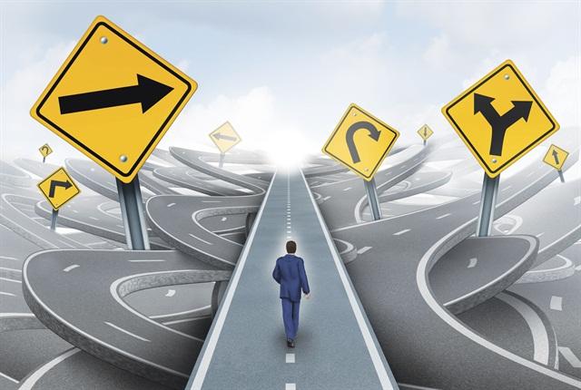 lease versus buy analysis