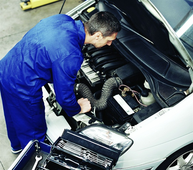 Car-maintenance-and-resale-cost