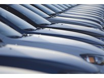 Auto Driveaway Talks Future After Acquisition