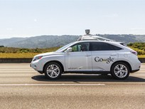 Autonomous Vehicle Hurdles to Consider
