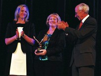 A Journey to the Top: Lee Miller Named 2012 Fleet Manager of the Year
