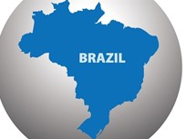 Political and Economic Turmoil Contracts Auto Market in Brazil