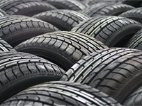 Extended Lifecycles Increase Passenger Car Tire Expenses