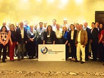 CEI Holds Global Fleet Safety Workshop