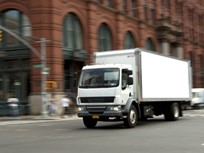 Telematics Helps Reduce Collisions and Claims