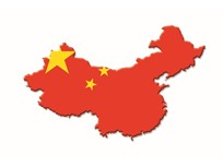 The State of the Commercial Fleet Market in China
