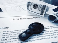 Charging Deductibles for Preventable Accidents