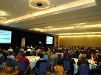 First-Ever Fleet Safety Conference Wows Attendees
