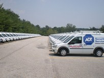 ADT Forms Strategic Fleet Partnerships