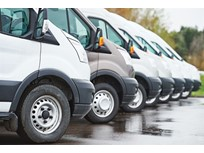 How to Optimize Your Fleet Size