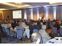 Fleet Safety Conference Inspires Action