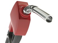 How to Manage Fuel Expenses Like a Pro