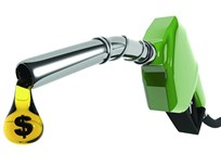 Proven Strategies to Mitigate Rising Fuel Costs