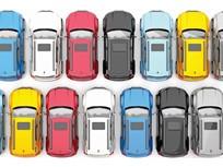 Fleet Leasing vs. Purchasing Decision-Making