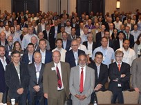 Global Fleet Conference Grows in Miami