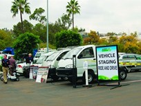 2011 Green Fleet Conference: Going Green Just Makes More Cents
